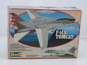 1:32 Revell H-4721 F-14A Tomcat #26