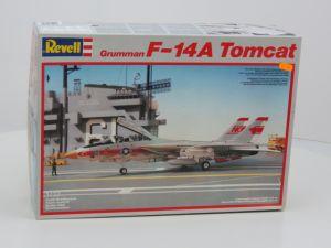 1:32 Revell 4712 Grumman F-14A Tomcat #28