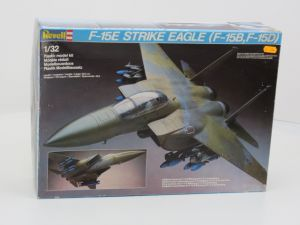 1:32 Revell 4719 F-15E Strike Eagle (F-15B,F-15B) #30